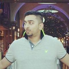 Arsalan Malik 13