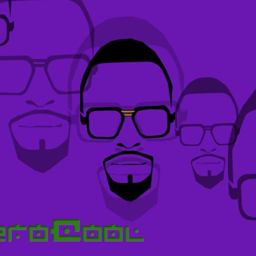 DJ ZeroCool's avatar