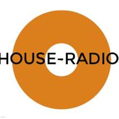 Deep house-radio's avatar