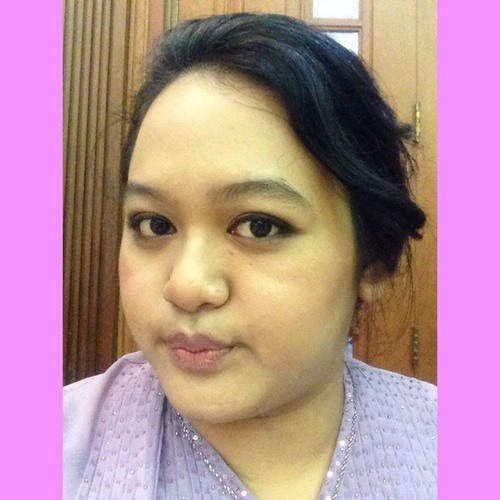 dania anggana's avatar