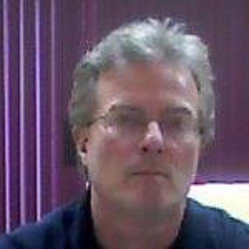 Charles Lamm's avatar