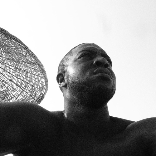 Sheyi Opemuyi's avatar
