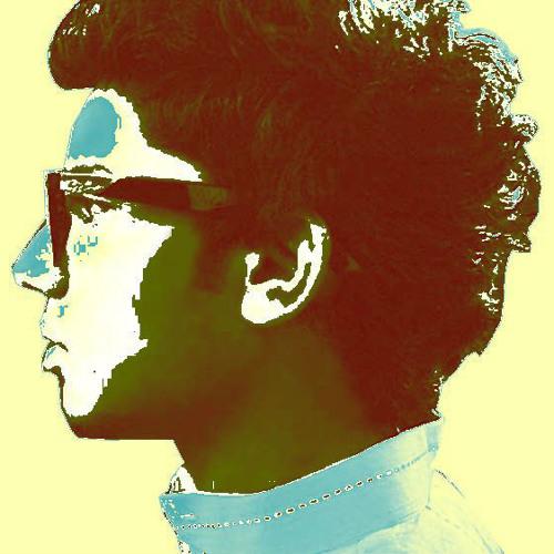 Muhammad Âhmĕđ's avatar