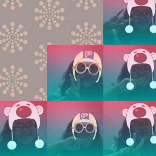 endrikarzkjn's avatar