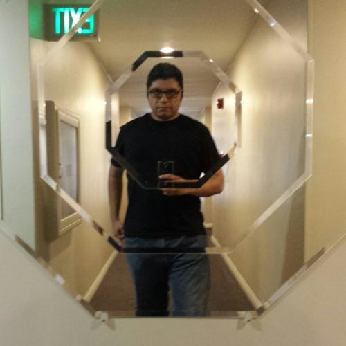 Ivan Jaime 1's avatar