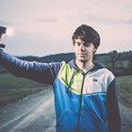 Andrej Pinčík's avatar