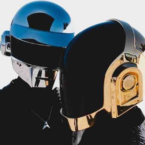 James Gonzalez 22's avatar