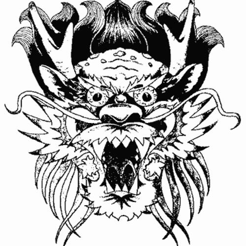 Lsk™'s avatar