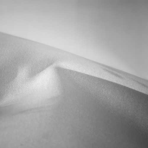 Ian Koh's avatar