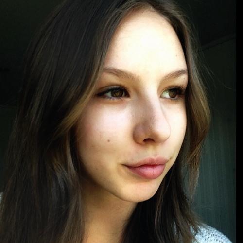 Norna Molin's avatar