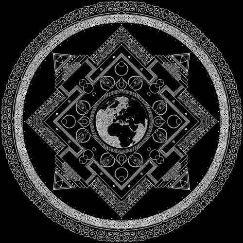 TrueXpression's avatar