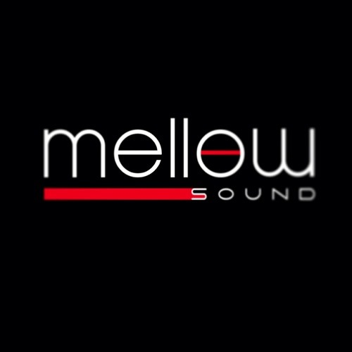 Mellow & Sound_SA's avatar