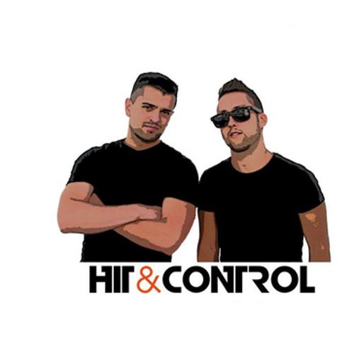 HIT&CONTROL's avatar