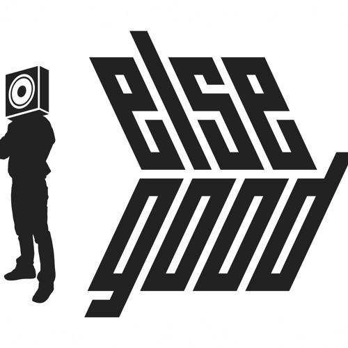 ELSEGOOD's avatar