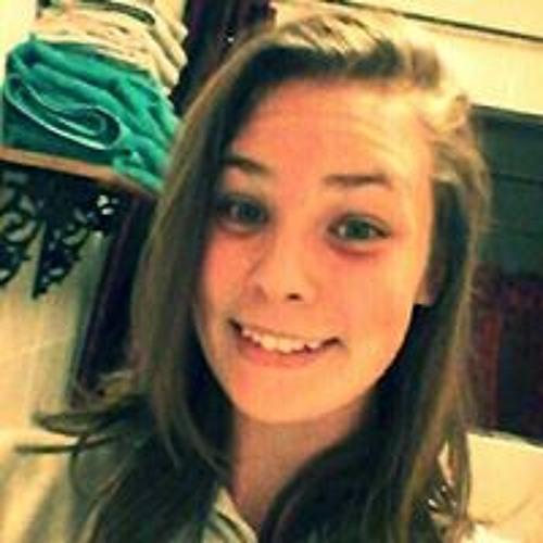 Jessica Hanson 15's avatar