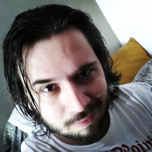 thzzelda's avatar