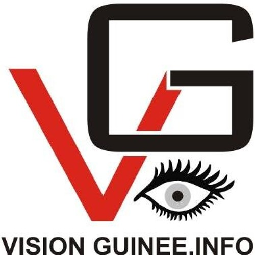 VisionGuinee.Info's avatar