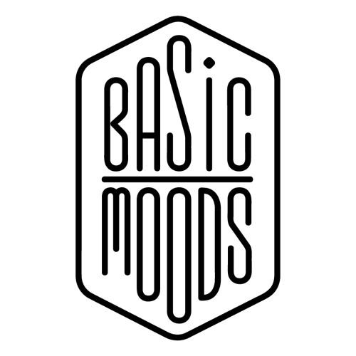 BASIC MOODS's avatar