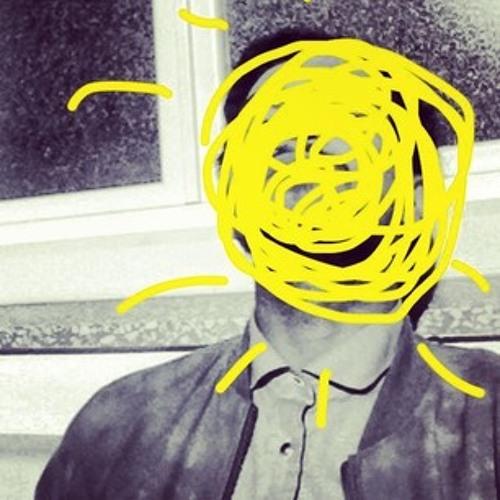 Romain Pothin's avatar