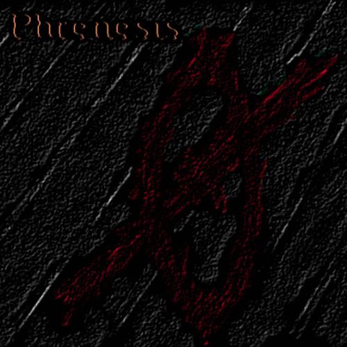 Phrenesis's avatar