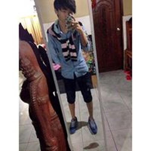 Lyderzz Joomin's avatar