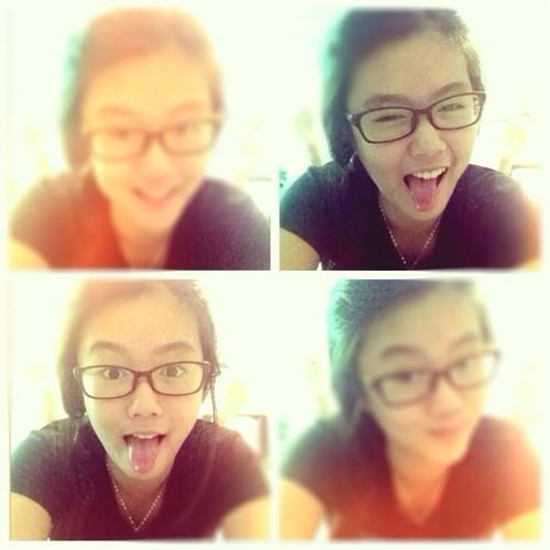 _Gabriella21Adeline_'s avatar