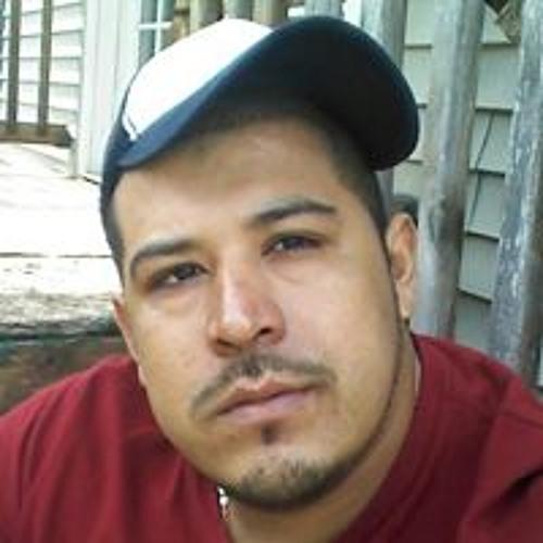Jaime Perez 96's avatar