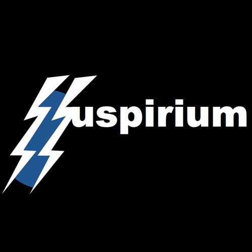 SUSPIRIUM's avatar