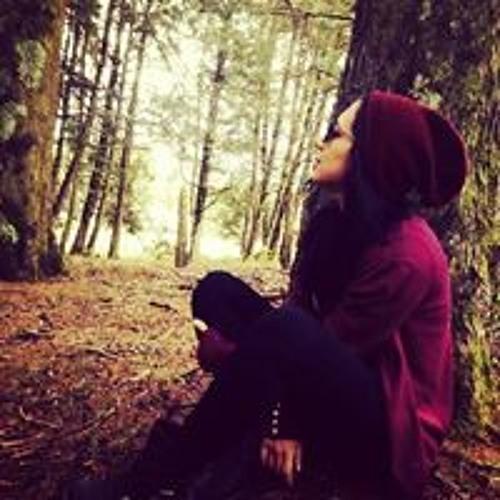 Pamela Monge 2's avatar