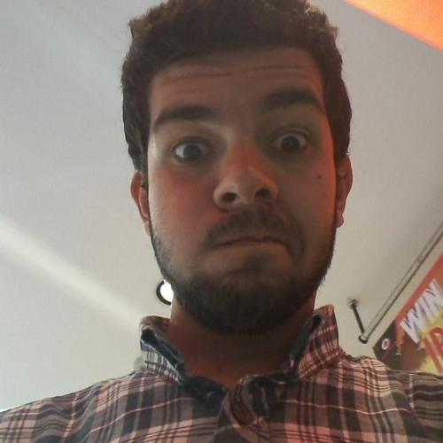Ahmed Jimmy 3's avatar