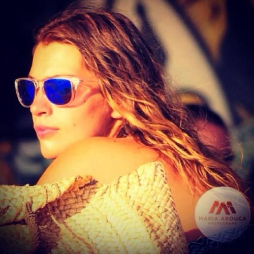 Anais Ova's avatar