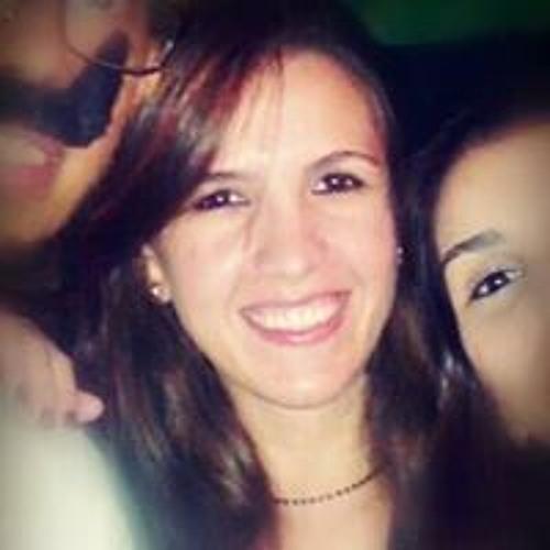 Thassi Pereira's avatar