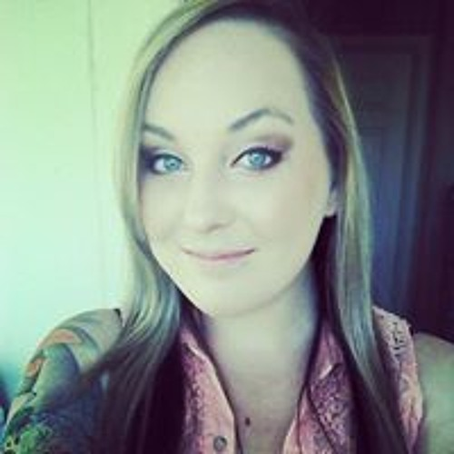 Jessica Rynearson's avatar