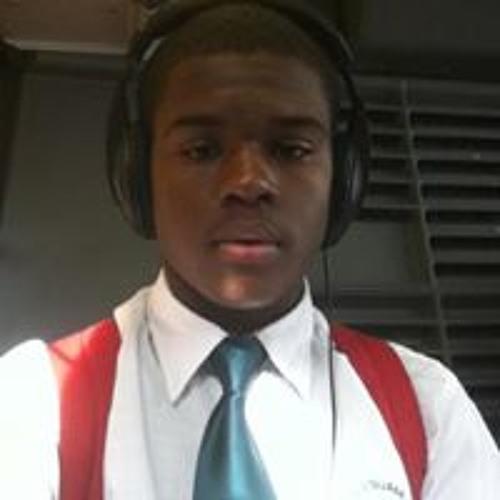 Devon Jones 53's avatar