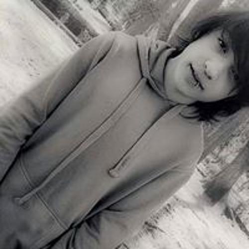 Manuel Melendez Torres's avatar