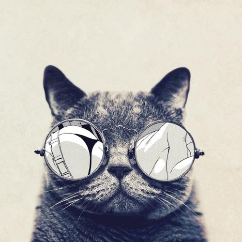 Khôi's avatar