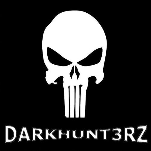 Darkhunt3rz's avatar