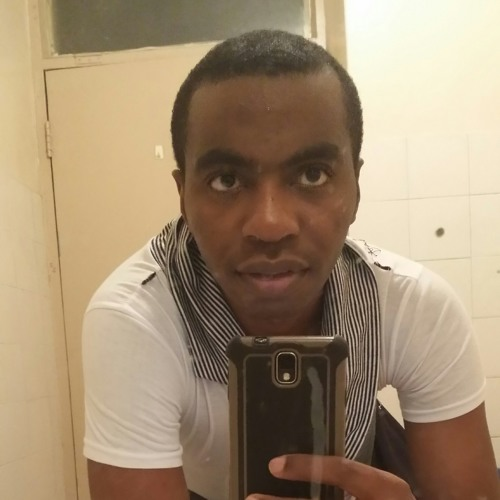 angelsayan_89's avatar