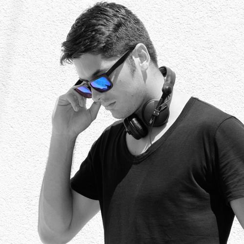DJ Borg's avatar