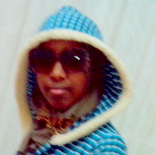 Naeemasalad's avatar