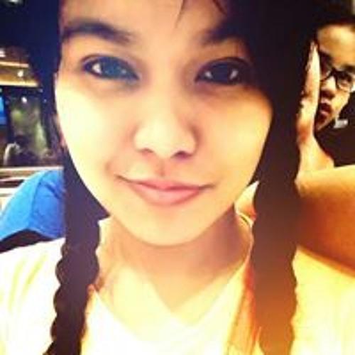 Hazelyn C. Pagatpatan's avatar