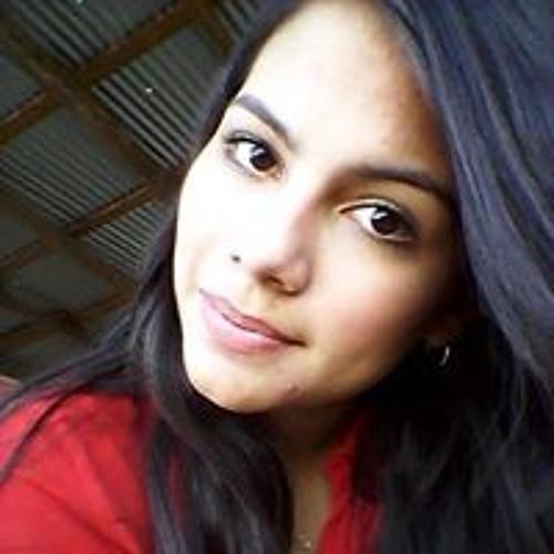 Sara Christina 3's avatar