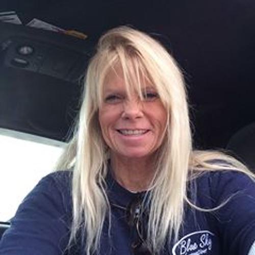 Leslie Radcliff's avatar