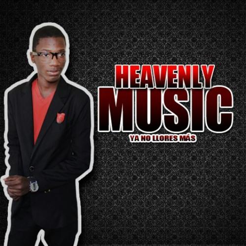 HeavenlyMusic's avatar
