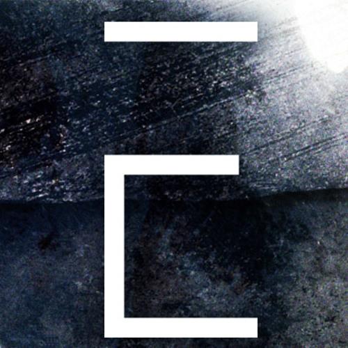 emerged's avatar