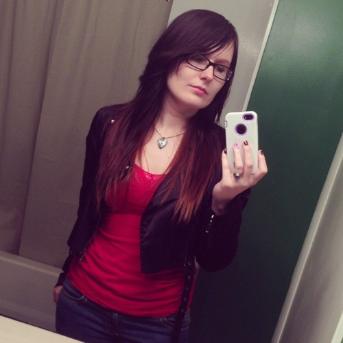 lina_thestrange's avatar