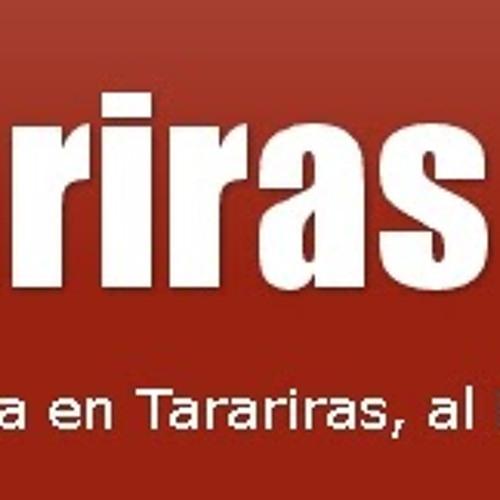 Himno Tarariras