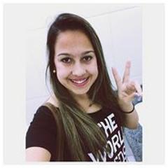 Thaynara Bueno de Morais