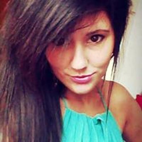 Lisa T Casey's avatar