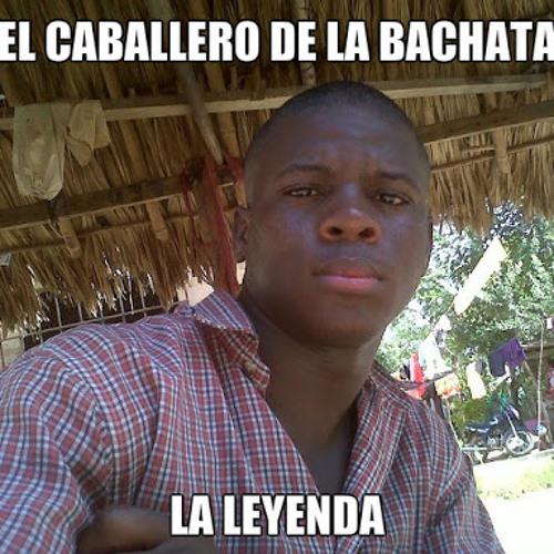 eduardo montaño 5's avatar